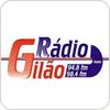 """écouter """"Gilão FM"""""""