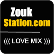 Zoukstation Love Mix
