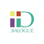 Radio Dialogue