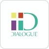 """écouter """"Radio Dialogue"""""""