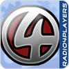 """Écouter """"Radio4Players"""""""