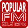 """écouter """"Popular FM"""""""