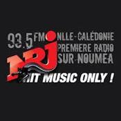 NRJ Nouvelle Caledonie 93.5