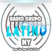Radio Grupo Latino Ny