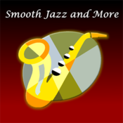 Smooth Jazz & More