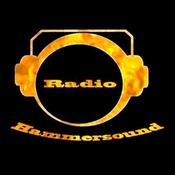 Radio-Hammersound