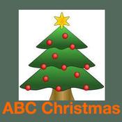 Dublin\'s ABC Christmas