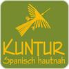"écouter ""KUNTUR Spanisch Podcast"""