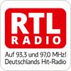"""écouter """"RTL Radio Luxemburg"""""""