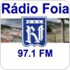 """écouter """"Rádio Foia"""""""