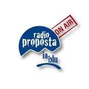 Radio Proposta inBlu