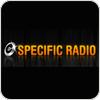 """écouter """"Specific Radio"""""""