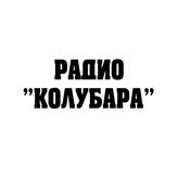 Radio Kolubara