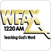 "écouter ""WFAX - Christian Radio for the Nation's Capital 1220 AM"""