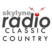 Skylyne Radio Classic Country
