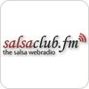 "écouter ""salsaclub.fm"""
