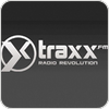 """écouter """"Traxx Hits"""""""