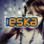 Eska Poznań 93.0 FM