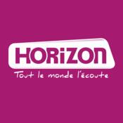 Horizon Lens – Béthune
