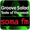 "écouter ""Groove Salad"""