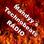 Mandyy Technobeats Radio