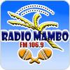 """écouter """"Radio Mambo"""""""