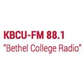KBCU - Bethel College Radio 88.1 FM