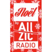 Allzic Noel