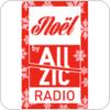 """écouter """"Allzic Noel"""""""