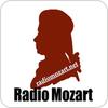 "écouter ""Radio Mozart"""