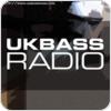 """Écouter """"UK Bass Radio"""""""