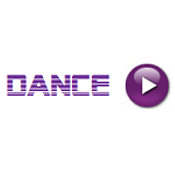 Dancefloor Mix Radio