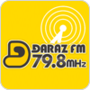 """écouter """"Daraz FM 79.8"""""""