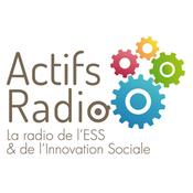 ActifsRadio