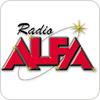 """écouter """"Radio Alfa"""""""