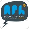 """écouter """"Radio Pays d'Hérault"""""""