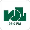 """écouter """"Rádio Ondas do Lima"""""""