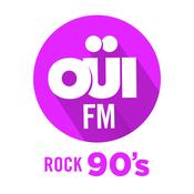 OUI FM Rock 90\'s