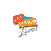 LTU-RADIO