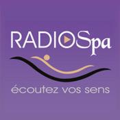 Radio Spa