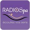 """écouter """"Radio Spa"""""""