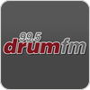 """écouter """"99.5 Drum FM"""""""