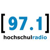 hochschulradio 97.1 FM Düsseldorf
