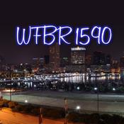 WFBR - Soul Classics 1590 AM