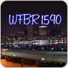 """écouter """"WFBR - Soul Classics 1590 AM"""""""