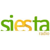 Siesta Radio