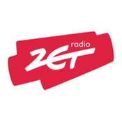 Radio ZET Fitness