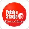 """écouter """"Polskastacja Electro-House"""""""