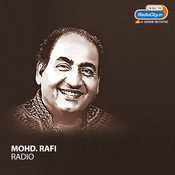 Mohammed Rafi Radio