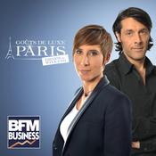 BFM - Goût de Luxe Paris, l\'édition du weekend